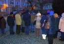 kfp-2012-adventsfuehrung02