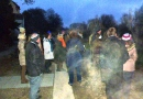 kfp-2012-adventsfuehrung03