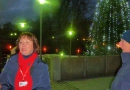 kfp-2012-adventsfuehrung05