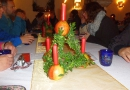 kfp-2012-adventsfuehrung16