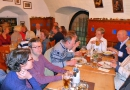kfp-2012-adventsfuehrung19