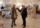 kfp-2012-vernissage-baldauf04