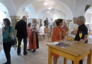 bilder-2014-vernissage-kuhlang-03