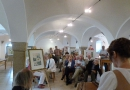 bilder-2014-vernissage-kuhlang-05