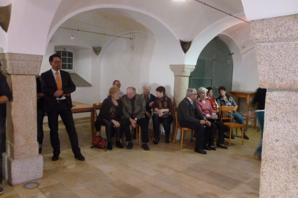 bilder-2014-vernissage-schmidt-03