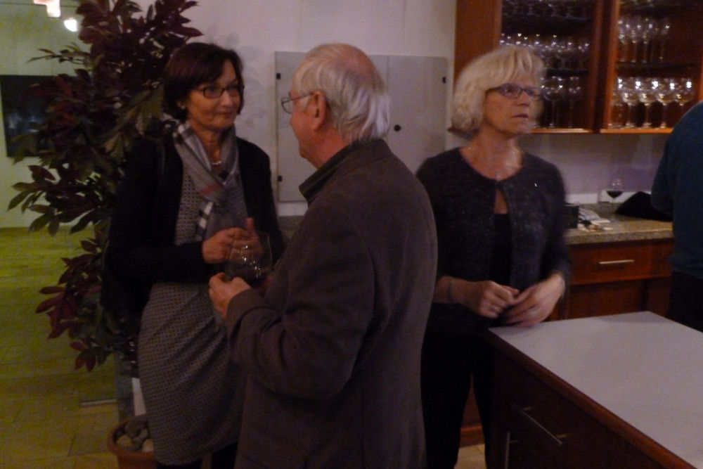 bilder-2014-vernissage-schmidt-06