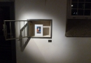 bilder-2014-vernissage-schmidt-02