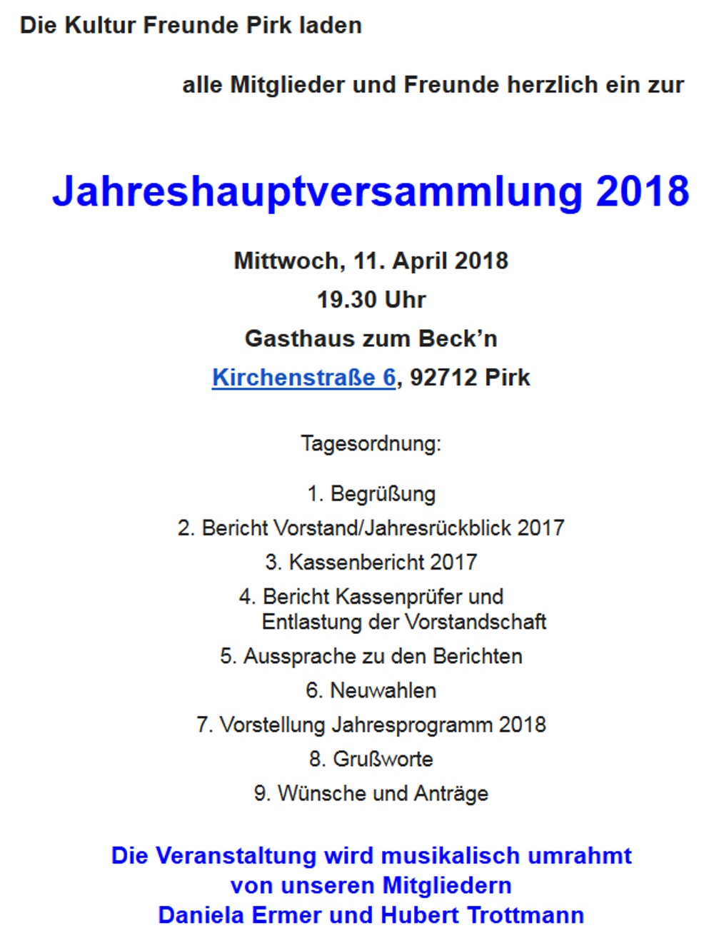 2018-04-11-JHV